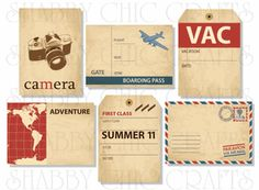 http://store.chictags.com/bon-voyage-atcs--set-of-6.html