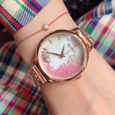 Fancy Watches, Simple Watches, Trendy Watches, Cute Watches, Expensive Watches, Modern Watches, Elegant Watches, Beautiful Watches, Wrist Watches