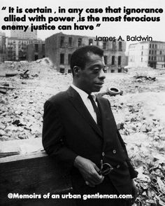 james_baldwin http://memoirsofanurbangentleman.com/1968-esquire-interview-with-james-baldwin-after-the-death-of-martin-luther-king-have-eerie-similar-race-relation-themes/