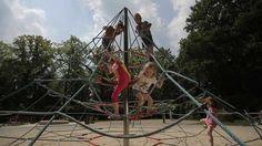 #gliwice przyjazne dzieciom