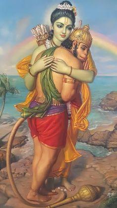 Hanuman Pics, Hanuman Chalisa, Hanuman Images, Lord Krishna Images, Shiva Art, Shiva Shakti, Lord Sri Rama, Photos Of Lord Shiva, Lord Rama Images