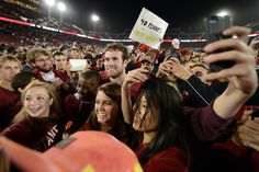 Both the BCS and NFL See Upsets During Thursday Match-Ups! Sports Update, Thursday, Athlete, Nfl, Interview, Shit Happens, Concert, Concerts, Nfl Football