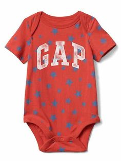 Baby Clothing: Baby Girl Clothing: his new arrivals | Gap
