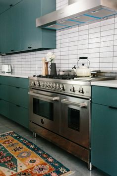 88 best colorful cabinets tile combos images in 2019 fireclay rh pinterest com