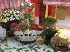 Blog da Yupii Fest: Branca de neve