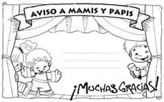 Bordes albumes de picasa - Imagui