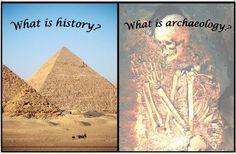 Dynamic 2 Moms - Ancient Civilizations