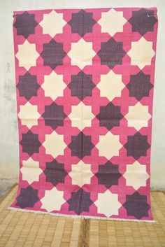 https://www.etsy.com/listing/223725520/discount-area-rug-4x6-pink-rug-morrocan?ref=shop_home_feat_1