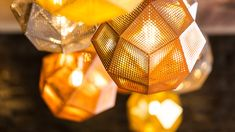 Anton, Spa, Mountain, Table Lamp, Lighting, Home Decor, Table Lamps, Decoration Home, Room Decor