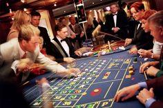 Für die Mitarbeiter der Spielbanken in Niedersachsen heißt es Aufatmen. Erst kürzlich wurden die bestehenden Spielbankenkonzessionen von Seiten des Niedersächsischen Finanzministeriums verlängert.