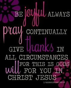 http://following-jesus-daily-encouragements.blogspot.co.uk <---Click here for more christian resources.