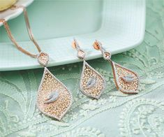 Independent Women, Crochet Earrings, Pendants, Jewels, Bird, Diamond, Jewerly, Hang Tags, Birds
