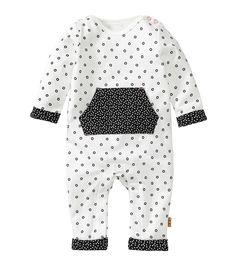 384 meilleures images du tableau Shopping BB ✘ en 2019   Baby girls ... b57deda0826