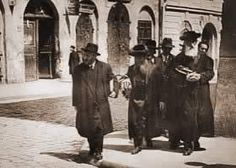 Polish Jews history - Jewish genealogy