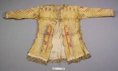 Native American Clothing, Native American Beading, Native American Art, American Indians, Male Clothing, Beaded Jacket, Indian Man, Shirt Jacket, Vests