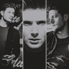 Will we ever get  Dean back??