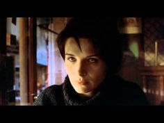 Three Colors Blue (1993) Full Movie With English Subtitles - YouTube