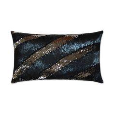 Eclipse Lumbar Pillow