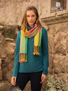 All this inspiration, with perfect colour combinations and current fashion trends, is now available from our on-line store.