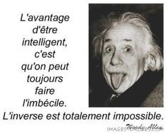 E book Evaluation Affect and Manipulation Robert Cialdini Best Quotes, Love Quotes, Funny Quotes, Inspirational Quotes, Image Citation, Quote Citation, Robert Cialdini, Albert Einstein Quotes, French Quotes