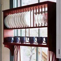 Storage Under Sink - Kitchen Storage Solutions - Bob Vila