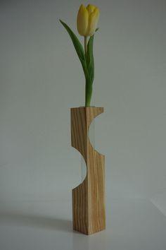Indoor Plant Shelves, Indoor Plants, Bud Vases, Flower Vases, Test Tube Crafts, Test Tube Holder, String Wall Art, Wooden Garden Planters, Wooden Plant Stands