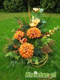 , Grave Flowers, Silk Floral Arrangements, Funeral, Beautiful Flowers, Diy And Crafts, Bouquet, Wreaths, Garden, Plants