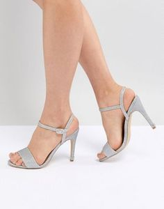 27726848c2 18 Best Shoes images in 2019 | Pumps, Court shoes, Lily
