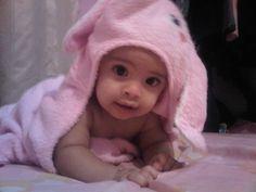 baby bunny Baby Bunnies, Bunny, Cute Bunny, Rabbit, Bunnies, Rabbits