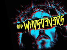 The whosoever