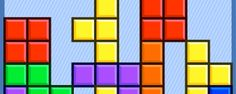 Psychologist explains Tetris Effect as puzzleclassic turns 30 - Russian video game Tetris is three decades old today, as Ubisoft announce new game Tetris Ultimate for the next gen consoles. Russian Video, Game Theory, Meaningful Life, Human Mind, Tidy Up, Educational Games, Thought Provoking, Psychology, Addiction