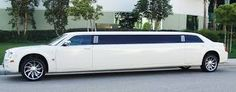 Sutton is located in the South West of London, England and a part of Outer London. Limo Limo London offering services of hiring Limo Hire Sutton in a good, affordable rate with exciting offers.