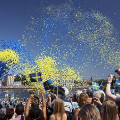 stockholm phuket spa kungsholmen