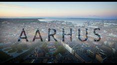 One Day in Aarhus |  Expedia