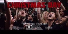 Luego de cancelar la película The Interview, Sony ahora acaba de publicar un nuevo vídeo de promoción de esa película a través de Youtube!
