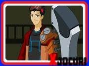 Generator Rex, Family Guy, Dress Up, Usa, Fictional Characters, Costume, Fantasy Characters, Griffins
