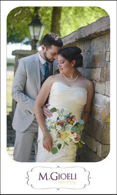 Mgioeliphotography Wedding Photography Winston M Nc Photographer Adaumont Farms Trinity Pinterest