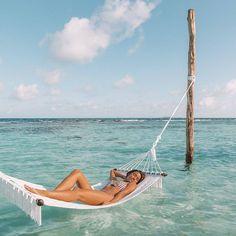 Low life. . . . . . . .. . . #water #seashore #travel #traveling #visiting #instatravel #instago #ocean #sea #people #bikini #vacation #sand #leisure #girl #wear #resort #tan