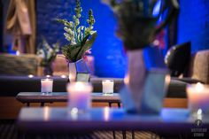 Love this photo from our Stockunlimited SXSW 2015 event. Already gearing up for SXSW Can't wait to get started! Corporate Event Design, Epic Party, Centerpieces, Table Decorations, Bat Mitzvah, Event Decor, Event Planning, Product Launch, Sky