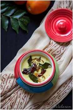 Culinary blog Steamed Rice, Curry Leaves, How To Get Warm, Mustard Seed, Serving Bowls, Cooker, Lunch, Ethnic Recipes, Desserts