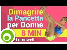 How to Eliminate Abdominal Fat in 2 Minutes - Belly Fat Burner Workout Burn Lower Belly Fat, Belly Fat Diet, Belly Fat Loss, Reduce Belly Fat, Lose Belly, Belly Fat Burner Workout, Fat Burning Workout, Quick Weight Loss Tips, How To Lose Weight Fast