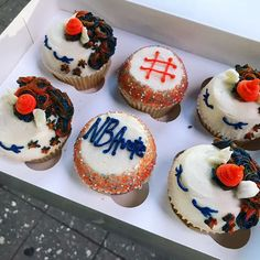 In honor of the NBA All-Star Game, we've partnered with the New York Knicks to create a special Uknickorn cupcake in honor of Kristaps Porzingis! Vote KP + the Knicks to the 2017-18 NBA All-Star Game by tweeting or posting '#NBAvote Kristaps Porzingis' on Twitter + Facebook, or go to Knicks.com/vote. Available for advance order in NYC, as well as at our Penn Station location while supplies last. 1.855.MBAKERY to order!  #magnoliabakery