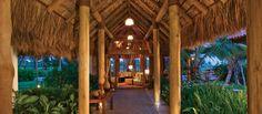 Punta Dominican Republic | Luxury Travel Destinations | Exclusive Resorts