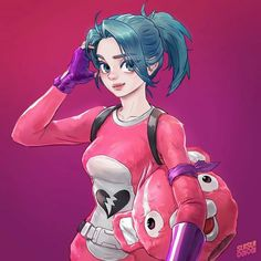 Want to discover art related to fortnite? Check out inspiring examples of fortnite artwork on DeviantArt, and get inspired by our community of talented artists. Black Hd Wallpaper, Bear Wallpaper, Game Character, Character Design, Grimgar, Desu Desu, Chibi, Bear Costume, Epic Games Fortnite