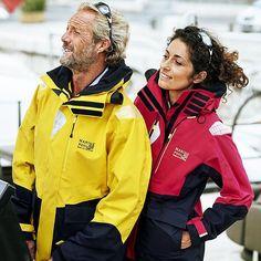 Frischer Wind! Die neue Marinepool Offshore Serie Auckland @marinepool jetzt online ! #offshorelife #marinepool #sailingstagram #sailing #sailinggear #ocean #fromsailorsforsailors #sailingboat by marinestore2000