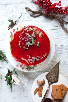christmas-cheesecake-7