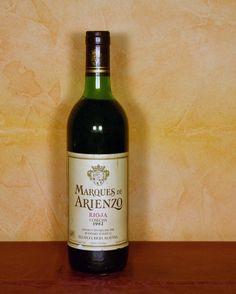 MARQUES-DE-ARIENZO....12€
