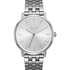 fossil uhr kayla battery