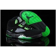 info for 8b389 514e0 2012 New Air Jordan 5
