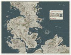 https://www.cartographersguild.com/attachment.php?attachmentid=63140&d=1397193813